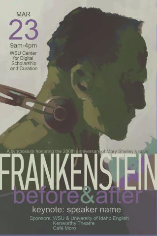 frankenreads_mock_up