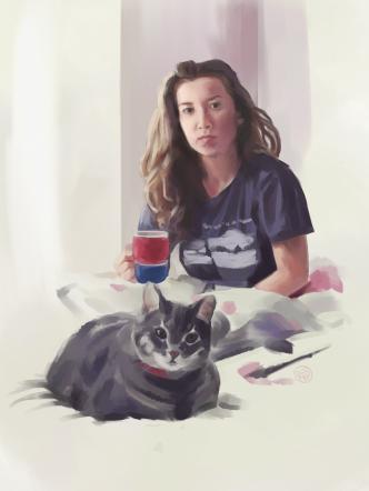 jessie painting 2