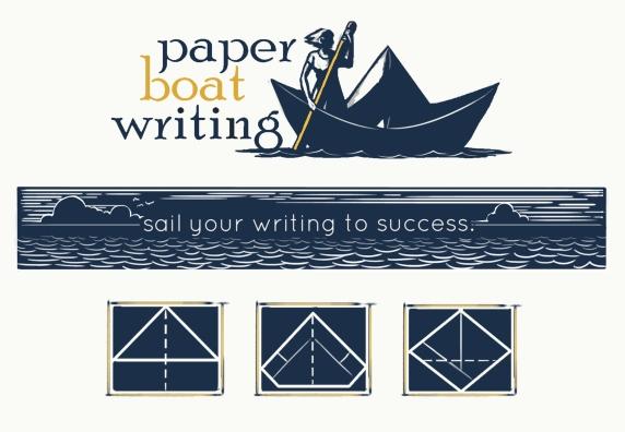 Paper Boat Suite