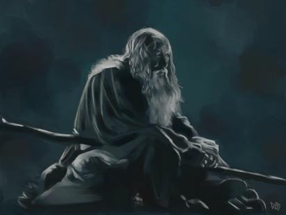 gandalf_001